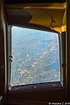 Cockpit window view (32787350686).jpg