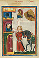 Codex Manesse 261r Von Stamheim.jpg