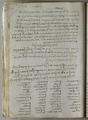 Codex trivulzianus Image 103.png