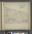 Coeymans (Village); Indian Fields Business Directory. NYPL1582617.tiff