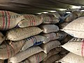 Coffee (46253237702).jpg