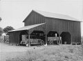 Coffee County Alabama Barn.jpg