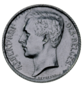 Coin BE 50c Albert I obv FR 42.png