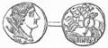 Coin of Aulus Postumius Albus Regillensis.png