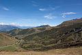 Col de la Madeleine - 2014-08-28 - IMG 9910.jpg