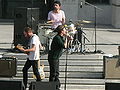 Cold War Kids performing at Cal Day 2010 10.JPG
