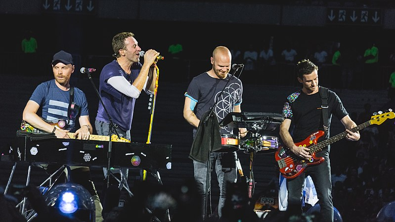 File:ColdplayParis160717-7 (35938478112).jpg