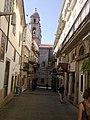 Colegiata de Santa María, Vigo.jpg