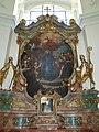 Colegiata retablo de San Ivo.JPG