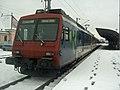 Colibri SBB CFF FFS Regio S-Bahn Bâle Saint-Louis.jpg