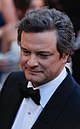 Colin Firth 2011.jpg