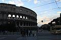 Coliseo 2013 017.jpg