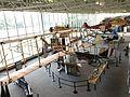College Park Aviation Museum, exhibit (31298428095).jpg