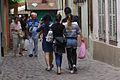 Colmar-PV-Pickpockets.jpg