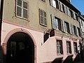 Colmar Maison (15 rue Berthe-Molly).JPG