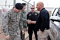 Colo. National Guard to train against active threats 170111-Z-KR642-198.jpg