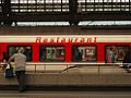 Cologne (13954603849).jpg
