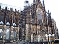 Cologne Cathedral - panoramio (4).jpg