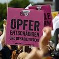 Cologne Germany Cologne-Gay-Pride-2016 Parade-008.jpg