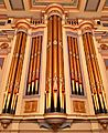 Colonial room organ pipes.jpg