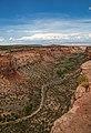 Colorado National Monument (6d30329d-52c7-4d29-b808-e191696c891b).jpg