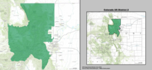 Colorado US Congressional District 2 (since 2013).tif
