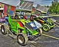 Colorful Mini Sprint Racers (13177136764).jpg