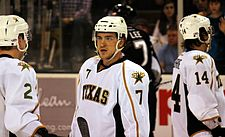 Colton Sceviour - Texas Stars (2).jpg