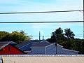 Columbia Energy Center Stacks - panoramio.jpg