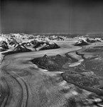 Columbia Glacier, Valley Glacier, August 25, 1969 (GLACIERS 1047).jpg