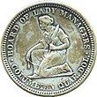 Columbian exposition quarter dollar commemorative reverse.jpg
