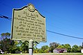Columbus-Iron-Banks-marker-ky.jpg