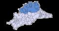 Comarca de Antequera - Junta de Andalucia.PNG