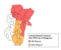 Comarcalització nacional dels PPCC de la Ribagorça.png