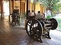Comayagua Colonial Museum - panoramio.jpg