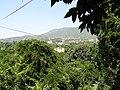 Combi Tour - Hollyday 2012 - panoramio (1).jpg