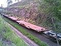 Comboio que passava sentido Guaianã na Variante Boa Vista-Guaianã km 193 em Itu - panoramio - Amauri Aparecido Zar… (1).jpg