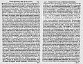 Comentarios guerra españa 1725.jpg
