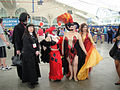 Comic-Con 2010 - fan costumes (4878683486).jpg