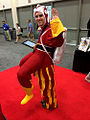 Comic-Con 2014 Cosplay (14776928184) (2).jpg
