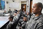 Command Sgt. Maj. Wilson Coins Soldiers in Baghdad, Iraq DVIDS179000.jpg