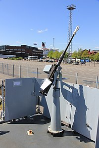 Commandant Blaison port aft 12.7 mm HMG.JPG