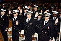 Commissioning ceremony DVIDS258125.jpg