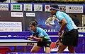 Commonwealth Table Tennis 2019 Odisha 6.jpg