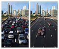 Commute Comparison.jpg