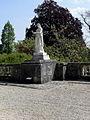 Compiègne (60) Parc du château 06.JPG