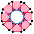 Complex polygon truncated 4-4-2-filled.png