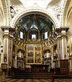 ComunidadValenciana Valencia Catedral1 tango7174.jpg