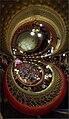 Concierto Teatro Romea - Visión general en final 01.jpg