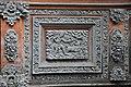 Concrete sculpture (17058043165).jpg